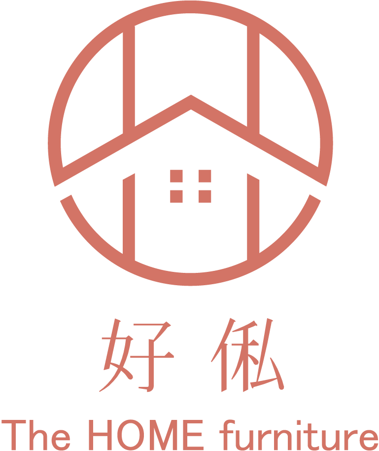 revothehome好俬-logo